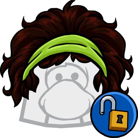 File:The Tussle icon.png