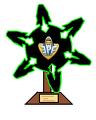 File:-Elitist award.png