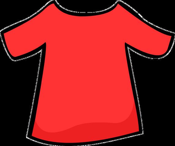 File:2006Tshirt.png