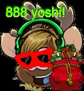File:888 yoshi Reindeer.png