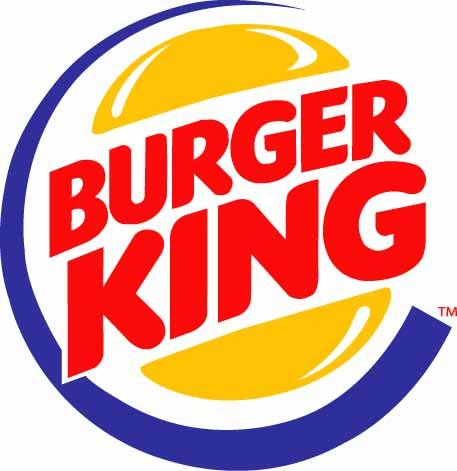 File:Burger-king.jpg