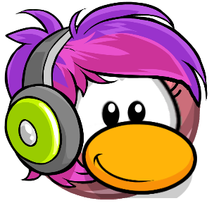 File:Cadence Icon.png