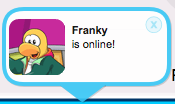 File:FrankyOnline.png