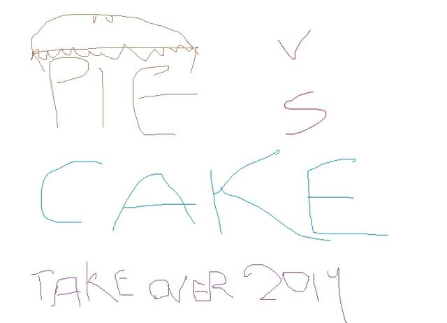 File:Pie vs cake.jpg
