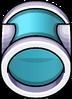 Short Window Tube sprite 032