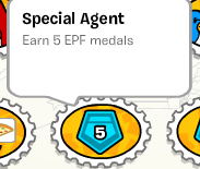 File:Special Agent SB.png