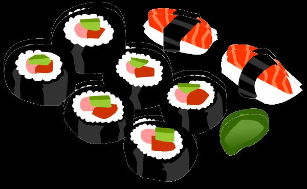 File:Sushi mix.png