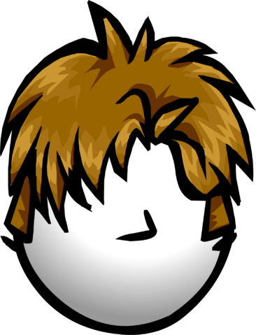 File:The Messiness clothing icon ID 678.png