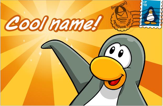 File:Xanadu cool name.PNG