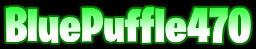 File:BluePuffle470 font.png