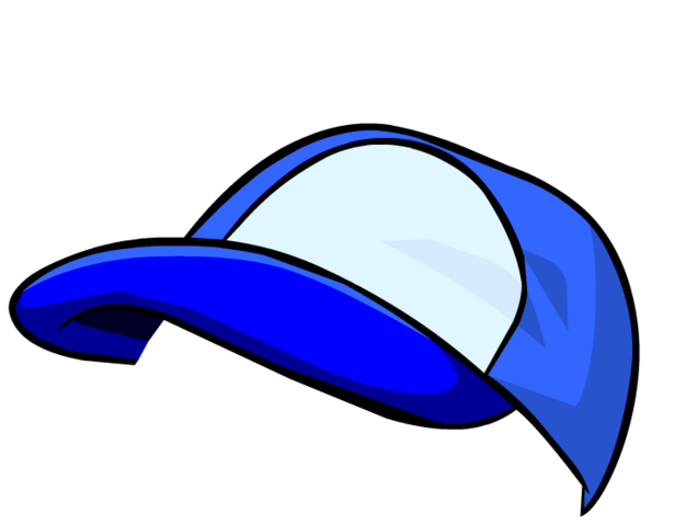 File:Blue Baseball CAp6.png