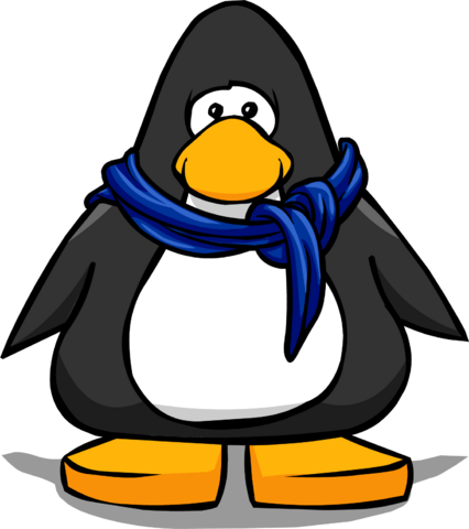 File:BluecottonscarfPC.png