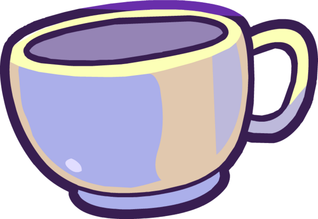 File:CoffeeMoffee.png