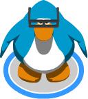 File:DesignerGlassesIG.png