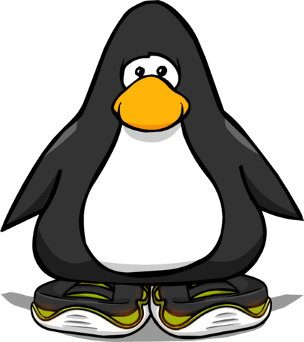 File:Green Light Up Shoes PC.png