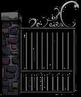 Iron Gate sprite 001