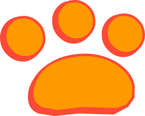 File:Operation Puffle Emoticons Paw.png
