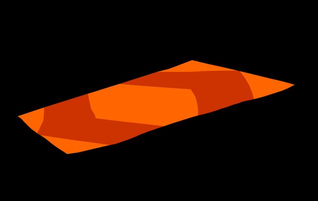 File:OrangeRug2.png