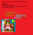 Thumbnail for version as of 14:43, August 29, 2013