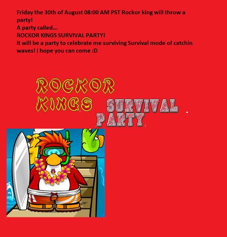 File:Rockor king's survival party.png