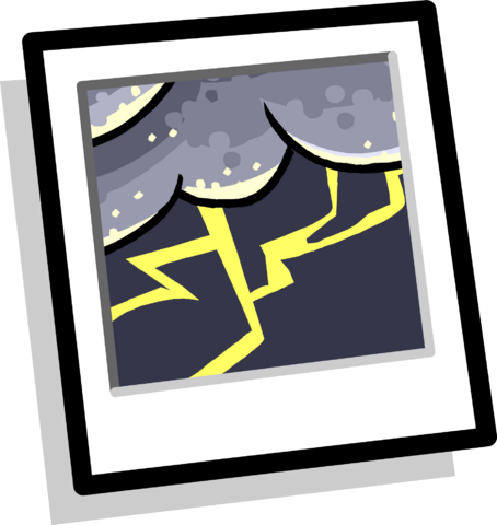 File:Stormy Background icon.png