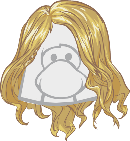 File:The Golden Locks icon.png