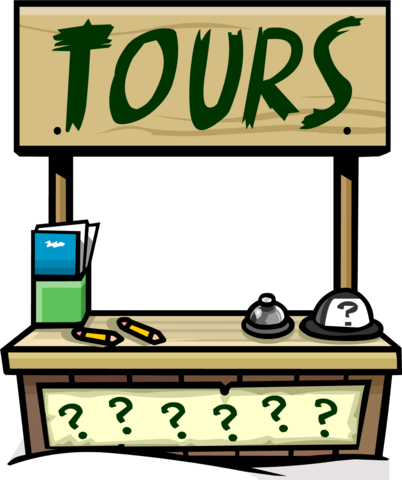 File:Tour booth.png