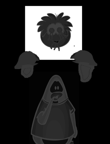 File:Creepypasta Sneak Peek (Abandoned Puffle).png