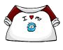 File:I Love My Puffle T-shirt.png