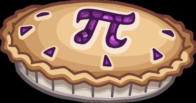 File:Pi Day logo.png