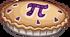 Pi Day logo