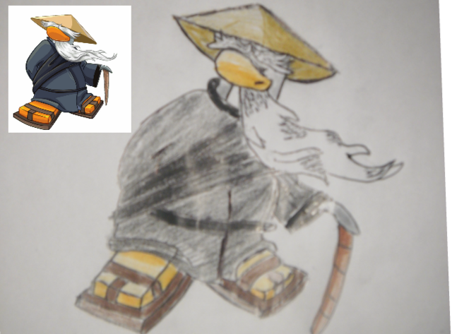 File:Sensei draw 1.png