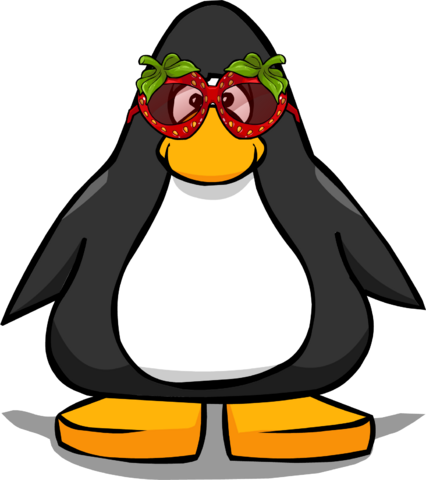 File:Strawberry Sunglasses PC.png