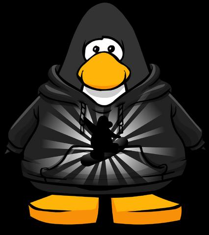 File:BlackSnowboarder.png