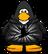 BlackSnowboarder