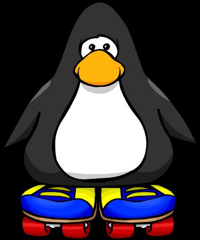 File:Blue Rollerskates PC.png