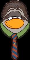 Flash Mask icon