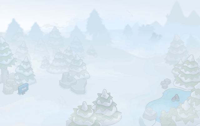 File:FogForest.png