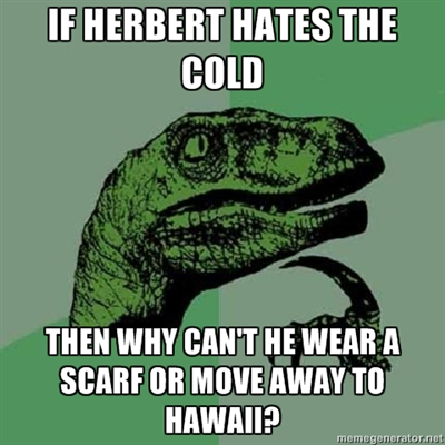 File:Funny Picture -5 (Herbert cold).jpg