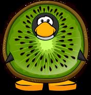 KiwiCostumePlayercard