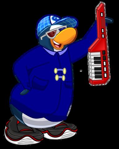 File:Ocean Custom Penguin.png