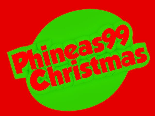 File:P99 christmas.jpg