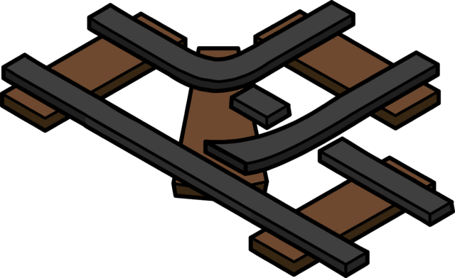 File:Railroad Intersection.png