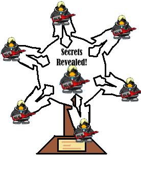 File:SecretAward.png