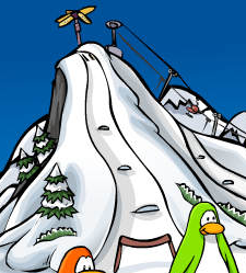 File:Ski Hill Old site.PNG
