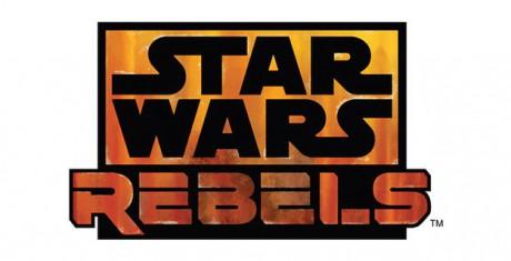 File:Star Wars rebels logo.jpg