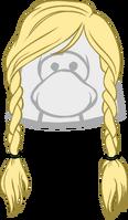 The Gretel icon