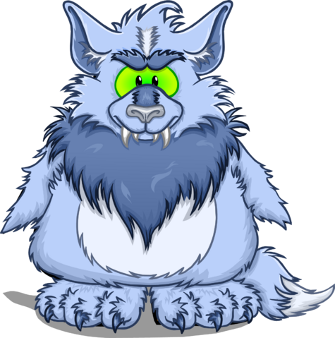 File:Werewolf 1.png