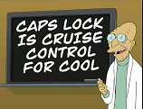 File:Cruisecontrol.png
