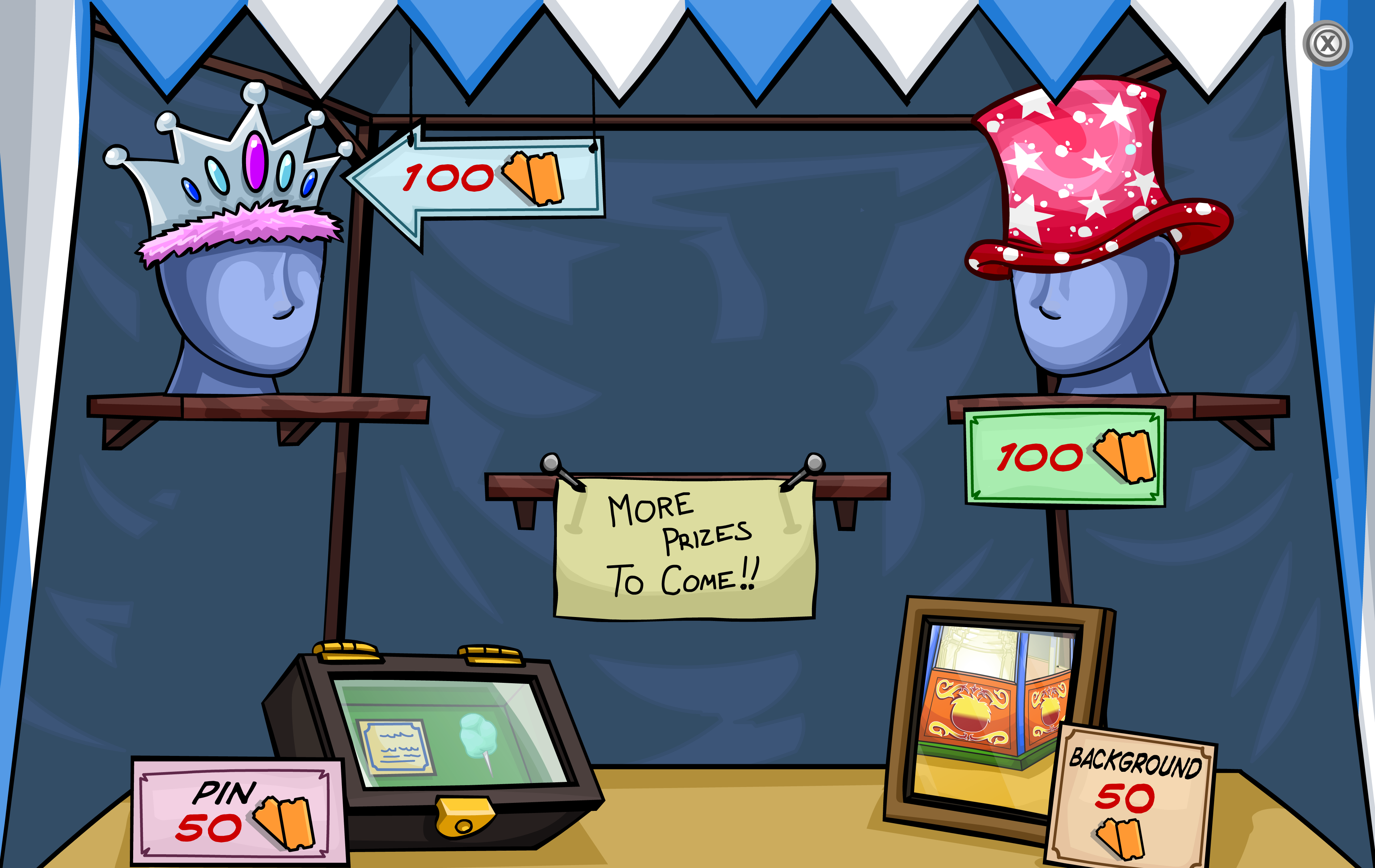File:Fall-fair-ticket-booth.png